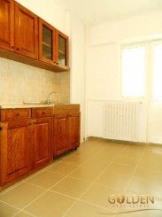 Arad, zona Aurel Vlaicu, apartament cu 2 camere de inchiriat