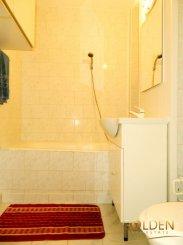 inchiriere apartament cu 2 camere, decomandat, in zona Aurel Vlaicu, orasul Arad