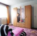 Apartament cu 2 camere de vanzare, confort Lux, zona Aurel Vlaicu,  Arad