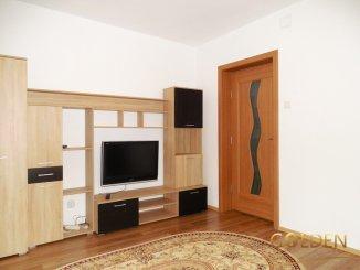 de inchiriat apartament cu 2 camere decomandat,  confort lux in arad