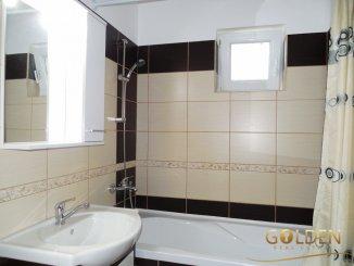inchiriere apartament decomandat, zona Centru, orasul Arad, suprafata utila 67 mp