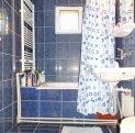 vanzare apartament semidecomandat, zona Micalaca, orasul Arad, suprafata utila 74 mp