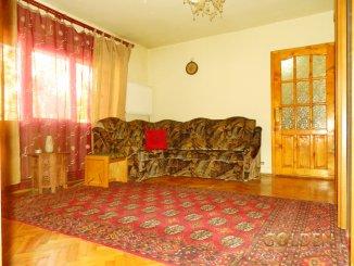 inchiriere apartament cu 2 camere, semidecomandat, in zona Micalaca, orasul Arad