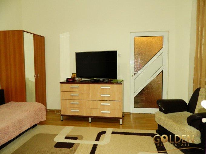 Apartament vanzare Arad 2 camere, suprafata utila 85 mp, 2 grupuri sanitare. 70.000 euro negociabil. La Parter. Apartament Centru Arad