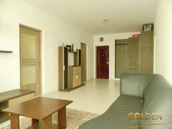 Apartament vanzare Arad 2 camere, suprafata utila 57 mp, 1 grup sanitar. 58.800 euro negociabil. Etajul 5. Apartament Boul Rosu Arad