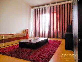 Apartament cu 2 camere de inchiriat, confort Lux, zona Alfa, Arad