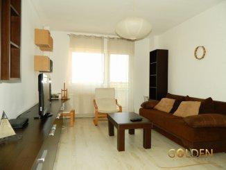 Apartament cu 2 camere de inchiriat, confort Lux, zona Micalaca, Arad