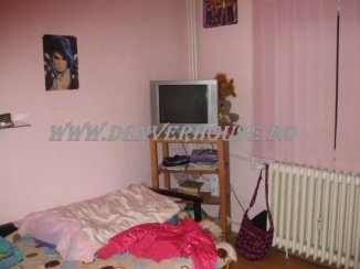 Apartament cu 2 camere de vanzare, confort Lux, Arad