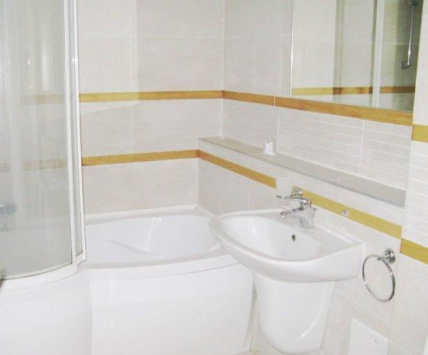 Arad, zona Subcetate, apartament cu 2 camere de vanzare
