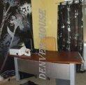 Arad, zona Sega.Zona 3, apartament cu 3 camere de vanzare