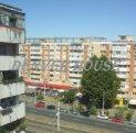 vanzare apartament decomandat, zona Sega.Zona 3, orasul Arad, suprafata utila 85 mp