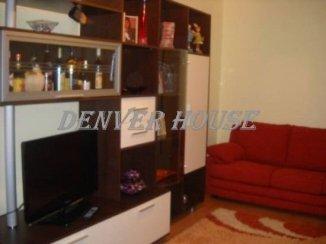 Apartament cu 3 camere de vanzare, confort 1, zona Sega.Zona 3,  Arad