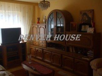 Apartament cu 3 camere de vanzare, confort 1, zona Cismigiu,  Arad