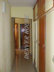 Arad, zona Cismigiu, apartament cu 3 camere de vanzare