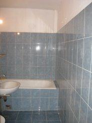 inchiriere apartament decomandat, zona 6 Vanatori, orasul Arad, suprafata utila 52 mp