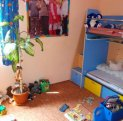 vanzare apartament decomandat, zona Fortuna, orasul Arad, suprafata utila 59 mp