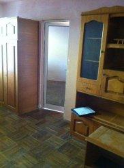 vanzare apartament decomandat, zona Aradul Nou, orasul Arad, suprafata utila 74 mp