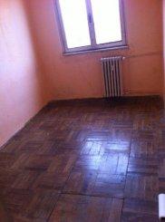Arad, zona Aradul Nou, apartament cu 3 camere de vanzare