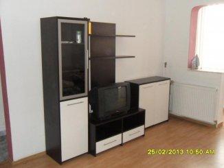 vanzare apartament decomandat, zona Micalaca, orasul Arad, suprafata utila 78 mp