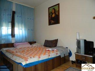 vanzare apartament decomandat, zona Aurel Vlaicu, orasul Arad, suprafata utila 60 mp