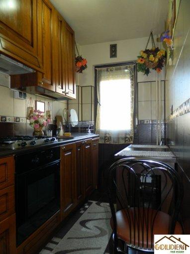 Arad, zona Aurel Vlaicu, apartament cu 3 camere de vanzare
