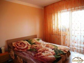 agentie imobiliara vand apartament decomandat, in zona B-dul Revolutiei, orasul Arad