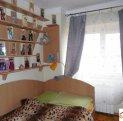 vanzare apartament cu 3 camere, decomandat, in zona B-dul Revolutiei, orasul Arad