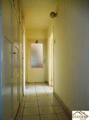 Arad, zona Gara, apartament cu 3 camere de vanzare