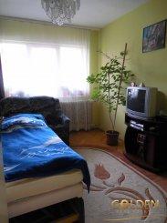 vanzare apartament decomandat, zona Aradul Nou, orasul Arad, suprafata utila 70 mp