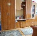 Apartament cu 3 camere de vanzare, confort 1, zona Aradul Nou,  Arad