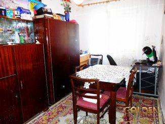 vanzare apartament semidecomandat, zona Intim, orasul Arad, suprafata utila 50 mp