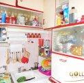 vanzare apartament cu 3 camere, semidecomandat, in zona Intim, orasul Arad