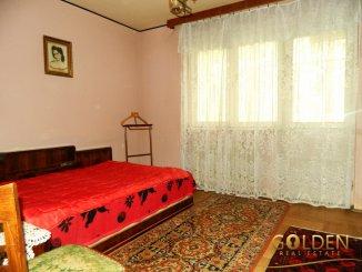 vanzare apartament semidecomandat, zona Podgoria, orasul Arad, suprafata utila 64 mp