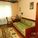 Arad, zona Podgoria, apartament cu 3 camere de vanzare