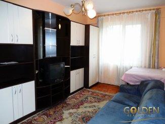 inchiriere apartament cu 3 camere, semidecomandat, in zona Intim, orasul Arad