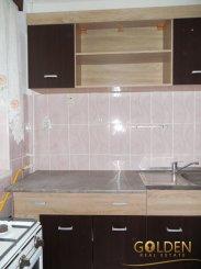 Apartament cu 3 camere de inchiriat, confort 1, zona Intim,  Arad