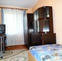 inchiriere apartament semidecomandat, zona Intim, orasul Arad, suprafata utila 50 mp