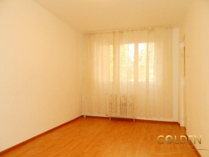 vanzare apartament semidecomandat, zona Fortuna, orasul Arad, suprafata utila 71 mp