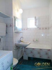 inchiriere apartament cu 3 camere, semidecomandat, in zona Micalaca, orasul Arad