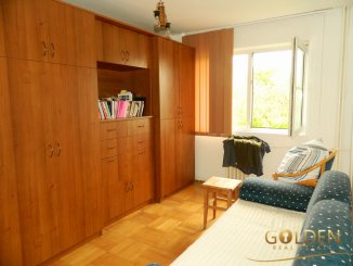 Arad, zona Intim, apartament cu 3 camere de vanzare