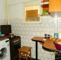 Apartament cu 3 camere de vanzare, confort 1, zona Intim,  Arad