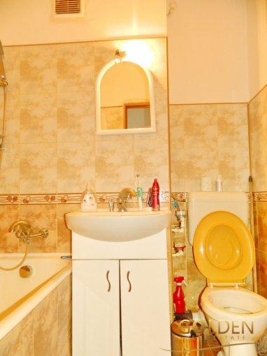 vanzare apartament semidecomandat, zona Aurel Vlaicu, orasul Arad, suprafata utila 60 mp