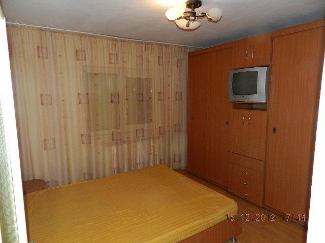 Apartament cu 3 camere de inchiriat, confort Lux, zona Alfa,  Arad