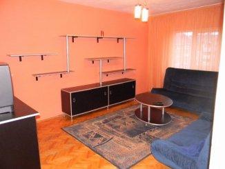 inchiriere apartament decomandat, zona Alfa, orasul Arad, suprafata utila 98 mp