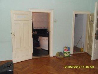 vanzare apartament decomandat, zona Centru, orasul Arad, suprafata utila 112 mp