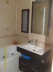 vanzare apartament decomandat, zona Micalaca, orasul Arad, suprafata utila 120 mp