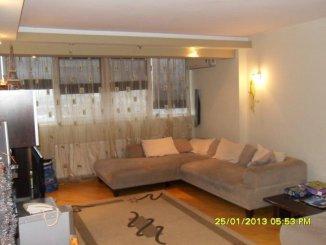 vanzare apartament cu 3 camere, decomandat, in zona Micalaca, orasul Arad