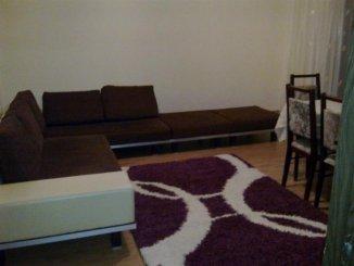 inchiriere apartament cu 3 camere, decomandat, in zona Micalaca, orasul Arad