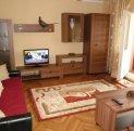 inchiriere apartament decomandat, zona Boul Rosu, orasul Arad, suprafata utila 90 mp