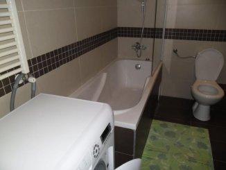 inchiriere apartament cu 3 camere, decomandat, in zona UTA, orasul Arad